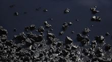 Steel Ministry Seeks Import Duty Waiver For Coking Coal