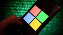 Stocks like Microsoft and AutoZone can boost your portfolio in volatile times