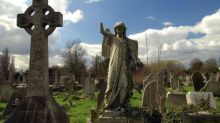 In brief: A Tomb With a View; Love Orange; The Art of Screen Adaptation – review