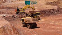Wiluna Mining Corporation Ltd (WMC.AX) June Qtr and 2021 Full Year Preliminary Results (Unaudited)