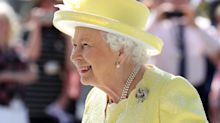 How the Queen starts her day is so far removed from everyone else