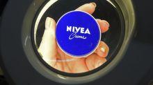 Nivea revamp boosts Beiersdorf's sales