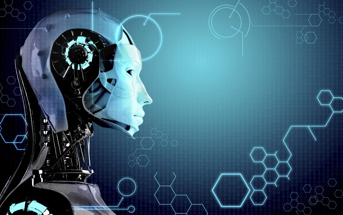 research paper on artificial intelligence in medicine The purpose of the current paper is to show the potential of artificial intelligence in the form of machine learning to complement the existing medical research.