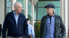'The Kominsky Method' Renewed For Third & Final Season At Netflix