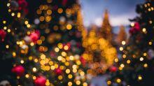 Top 5 : Das sind die schönsten Weihnachtsclips