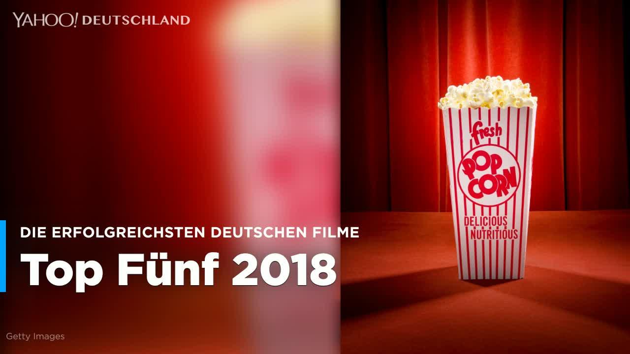 erfolgreichsten deutschen filme