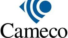 Cameco Pleased as Supreme Court Dismisses CRA Leave to Appeal
