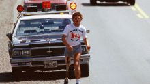 'He'd be so proud,' Terry Fox's brother says of lasting impact on cancer research