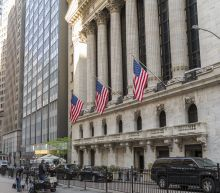 Low-volatility ETFs see mounting investor interest
