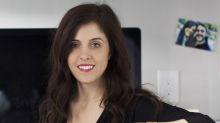 11 women who show health tech investing isn't a boys' club