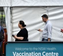 Covid vaccine: Why are Australians cancelling AstraZeneca jabs?