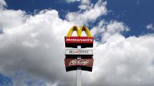 McDonald's ofrecerá ayuda consular a los estadounidenses en Austria