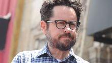 Has JJ Abrams already made Cloverfield 4 in secret?