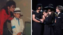 Jackson family torn apart over Leaving Neverland detailing alleged child sexual abuse