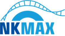Affimed and NKMax America to Study the Combination of AFM24, an EGFR-Targeted Innate Cell Engager, with SNK01 Natural Killer Cell Therapy