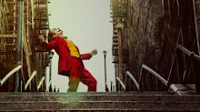 'Joker' leads the 2020 BAFTA nominations