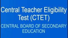 CTET December 2019: Last date for application process extended at ctet.nic.in | Check details