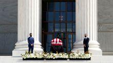 Democrats, not Republicans, are hypocrites on filling SCOTUS seat