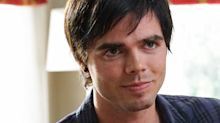 'Modern Family' Actor Reid Ewing Details Struggle With Body Dysmorphic Disorder and How He Underwent Plastic Surgery to Look Like Brad Pitt