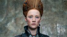 María reina de Escocia, la película que pasó 10 años esperando su momento, llega con un duelo interpretativo de lujo