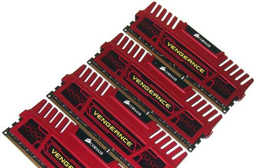 Quad-channel DDR3 memory corralled in round-up, Corsair, G.Skill and Patriot take home the trophies