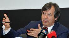 Coronavirus, Intesa Sp: Ceo Messina dona 1 milione del bonus 2019