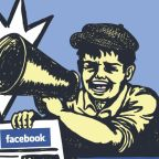 Would You Pay Facebook Not to Sell Your Data?