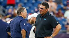 Why some NFL head coaches refuse to embrace analytics