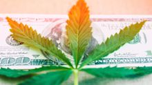 3 Top Cannabis Stocks to Buy in May