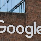 Google pledges $50M in grants for historically black colleges to 'change the face' of tech