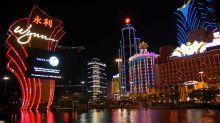 Wynn Resorts Earnings Due Late Amid Macau Gains, Sale Speculation
