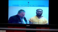 Utah Police Find New Evidence in MacKenzie Lueck Case