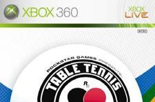 Table Tennis demo now available on Live Marketplace [Update 1]