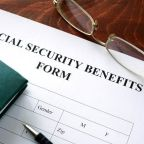 Find the Best Social Security Lawyers: Here's How