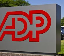 ADP Announces Appointment of SAIC CEO Nazzic Keene to Board