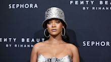 Rihanna to launch highly anticipated gender-inclusive skincare range