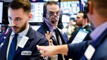 Wall Street sigue en verde a media sesión y el Dow Jones sube un 0,52 %