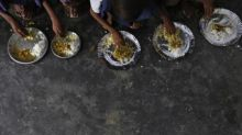 4-year-old boy stripped, burnt with hot khichdi for asking an extra egg