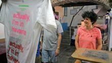 Los emprendedores confían en una Cuba más abierta para los negocios