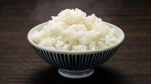 Vai cozinhar em casa? Estas são as 3 panelas de arroz melhores avaliadas na Amazon