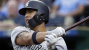 Torres is the Yankees' latest rookie sensation