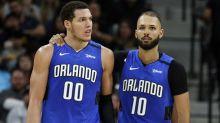 Orlando Magic offseason questions: Part I