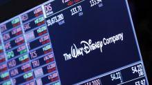 """Neue """"Star Wars""""-Serie bei Disney+ geplant"""