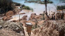 RDC: les difficultés de la société minière canadienne Banro se poursuivent