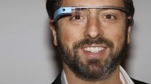 Sources: Google Glass will cost more than $299 at release