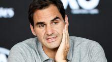 'So sad': Fans heartbroken over devastating Roger Federer news