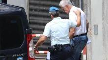 Roberto Formigoni libero? La richiesta dell'ex presidente al Tribunale di Sorveglianza