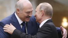 Lukashenko goes to Russia: What the meeting of 'brothers' could mean for Belarus' future
