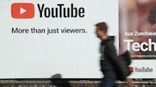 YouTube's Track Record Suggests Its New Anti-Hate Policy Will Fail