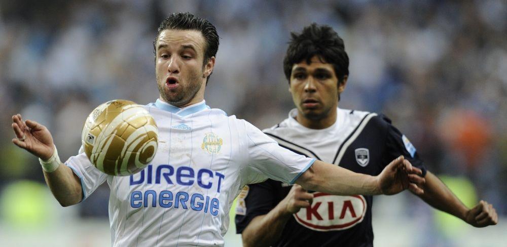 Coupe de la Ligue: cette finale 2010 qui avait sacré le futur champion de France